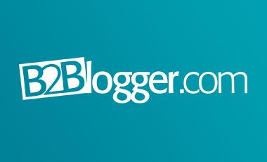 B2Blogger