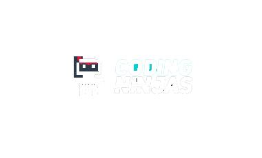 Coding Ninjas