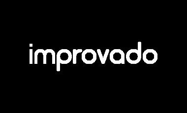 Improvado